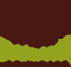tamaya_logo